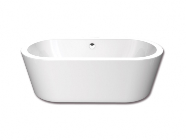 Delta Freestanding Bath