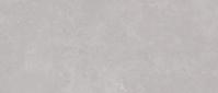 Elegance Gris Wall Tile 30x70cm