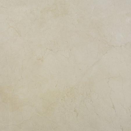 Eleganza Cream Polished 75x75cm