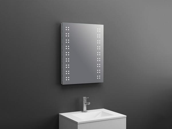 Elsa 55 Mirror