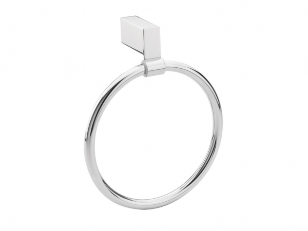 Escape Towel Ring