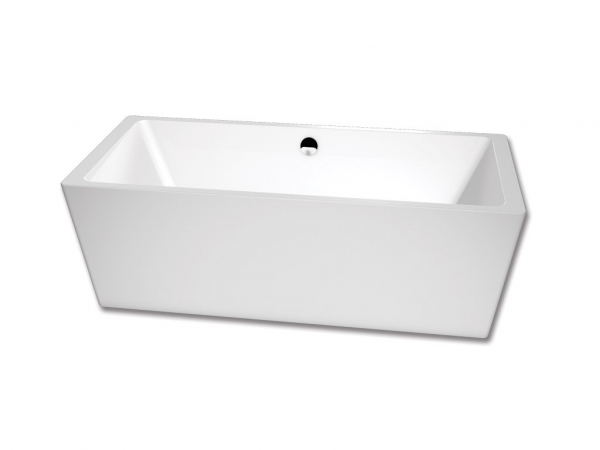Fjord Freestanding Bath