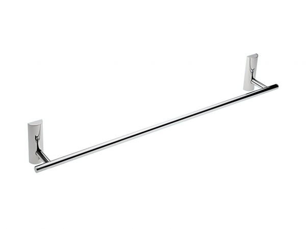 Form 60cm Towel Rail