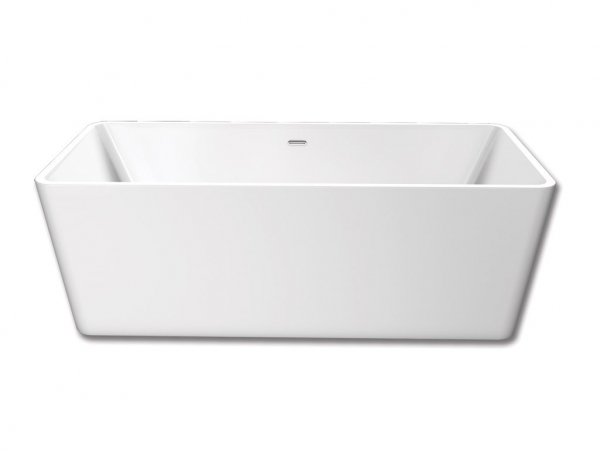 Glade Freestanding Bath