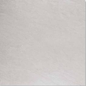 Garona Pearla 75x75cm