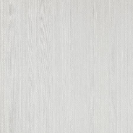 Greco Evoque Pearla 30x30cm