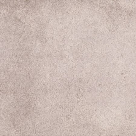 Greco Stark Grigio 30x30cm
