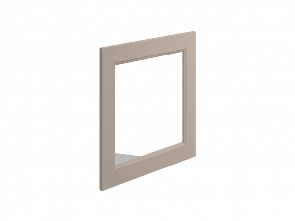 Greenwich 450mm Mirror (3 Colours)
