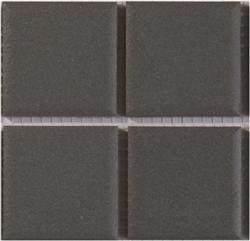Grey Non-Slip Mosaic Tile