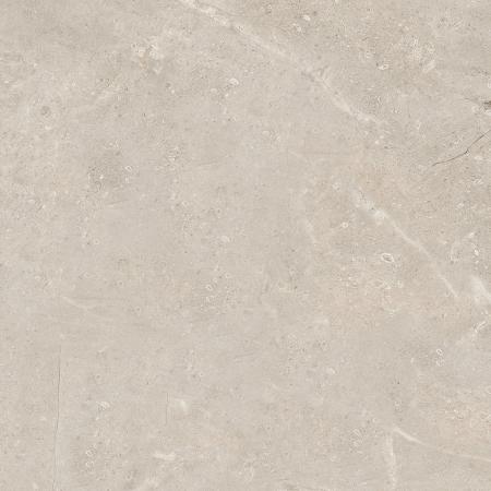 Inga Gris Floor Tile 59x59cm