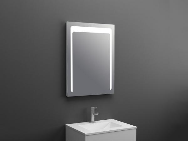 Jade 60 Mirror