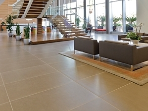 Large Format Tiles