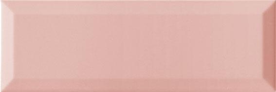 Loft Rosa Wall Tile 10x30cm