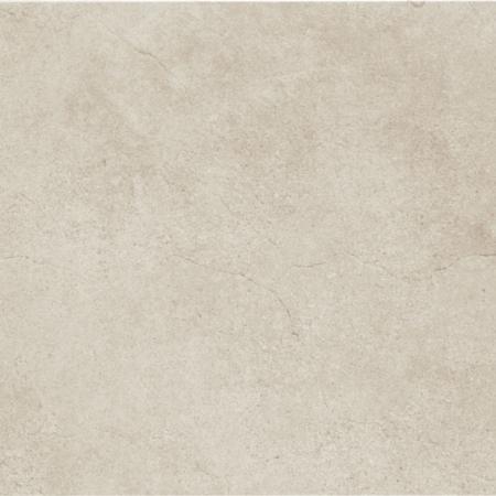 Monza Pearl Floor Tile 80x80