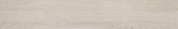 Madison Gris 20x120cm