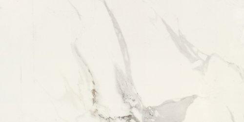 Mandalay White 40x80cm