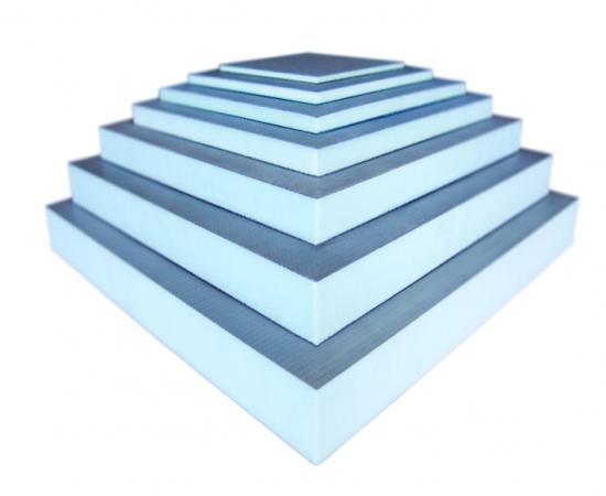 Marmox Dry-Lining Installation Board