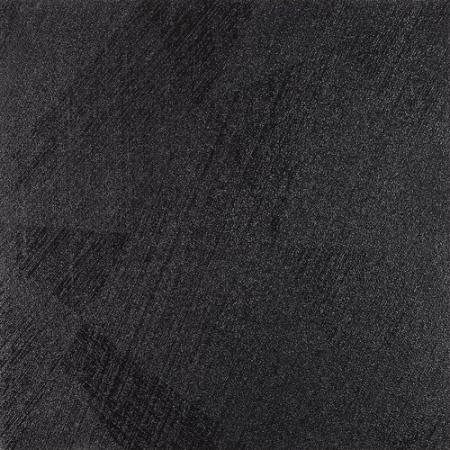 Materia Black Lapatto 60x60cm