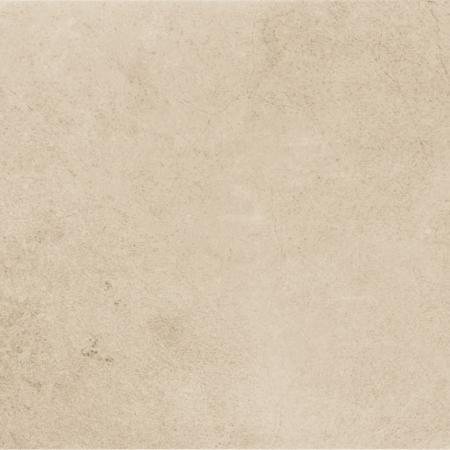 Monza Cream Floor Tile 80x80