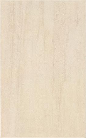 Merky Beige Wall Tile 25x40
