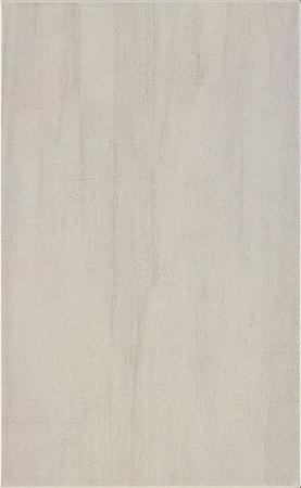 Merky Ceniza Wall Tile 25x40