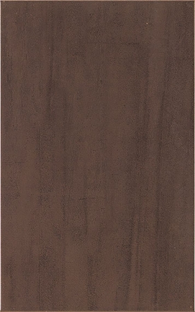 Merky Choco Wall Tile 25x40