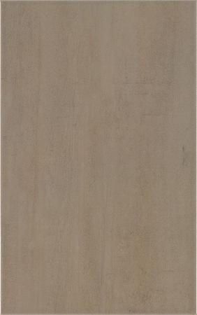 Merky Musgo Wall Tile 25x40