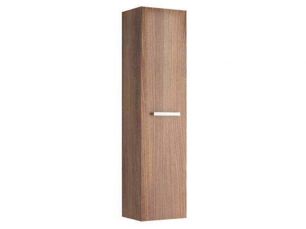 Mesta Tall Wall Unit 1 Door