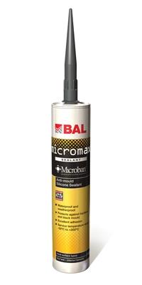 Bal Micromax Sealant