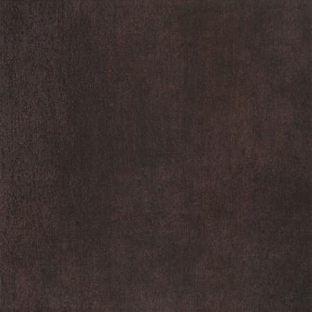 Merky Choco Floor Tile 31.6x31.6