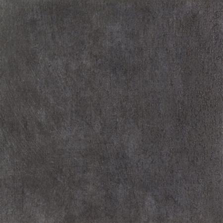 Merky Newport Grafito Floor Tile 31.6x31.6