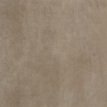 Merky Musgo Floor Tile 31.6x31.6