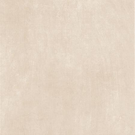 Merky Newport Perla Floor Tile 31.6x31.6