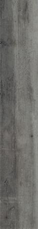 Mowa Dark Grey 20x120cm
