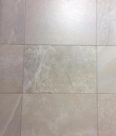 Multistone Gris Wall & Floor Tile 40x60cm