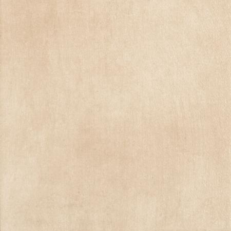 Merky Newport Beige Floor Tile 31.6x31.6