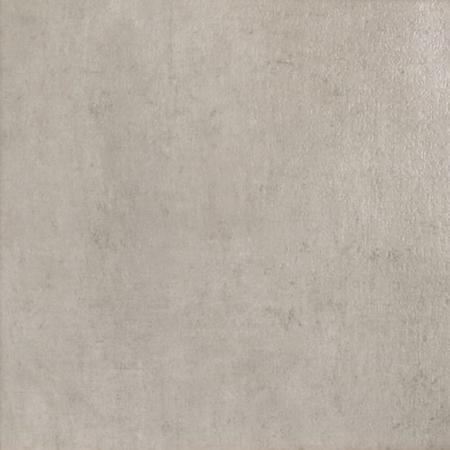 Merky Newport Ceniza Floor Tile 31.6x31.6