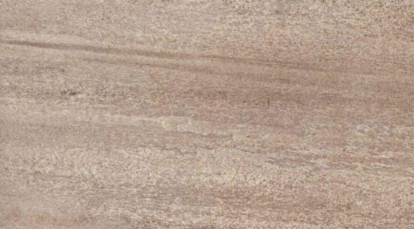 Ontario Beige Wall & Floor Tile 31x56cm