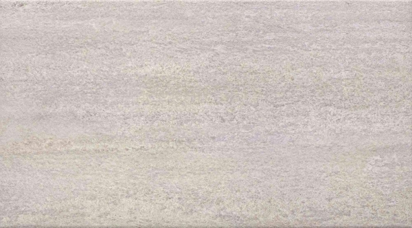 Ontario Gris Wall & Floor Tile 31x56cm