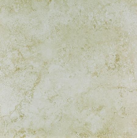Oriente Crema Floor Tile 45x45cm