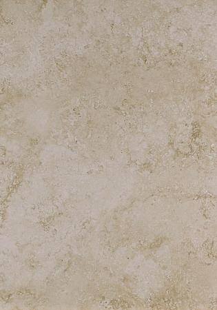 Oriente Crema Wall Tile 31,6x45cm