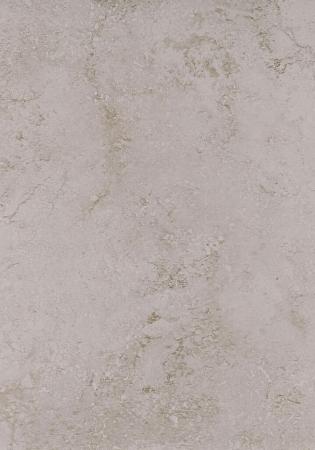 Oriente Marfil Wall Tile 31,6x45cm
