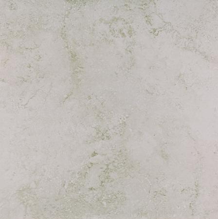 Oriente Marfil Floor Tile 45x45cm
