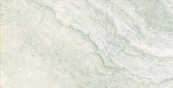 Oxford White 30x60cm