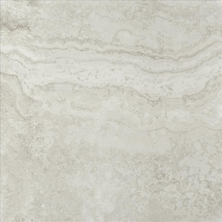 Oxford White 60x60cm
