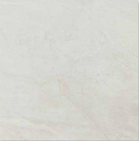 Pavia Pearl 75x75cm