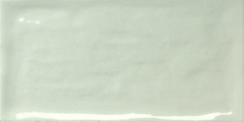 Piemonte Apple 7.5x15cm