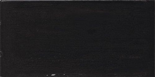 Piemonte Black 7.5x15cm