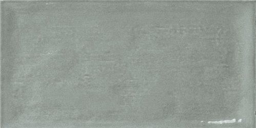 Piemonte Cedar 7.5x15cm