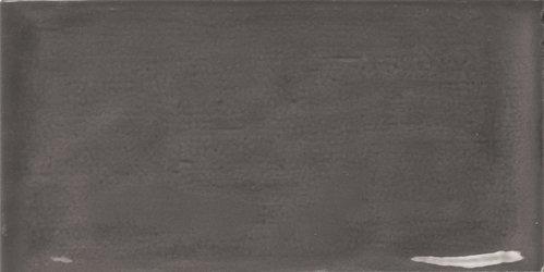 Piemonte Graphite 7.5x15cm